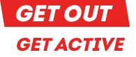 Get Out Get Active